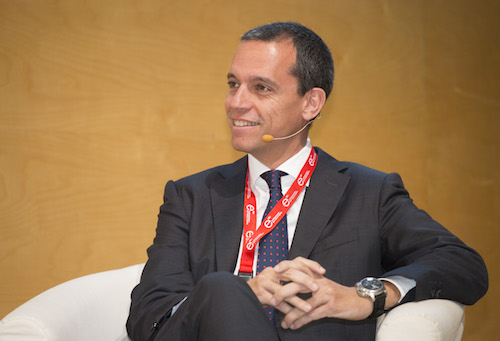 Multinacionales por marca España renueva su Junta Directiva