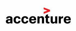 Fundación Accenture lanza una iniciativa en Spotify para apoyar proyectos sociales de empleados de Accenture en España