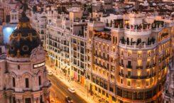 """Evento EACD: """"La comunicación como factor de atracción para el turismo y la inversión extranjera en España"""""""