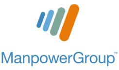 ManpowerGroup, Top Employer por quinto año consecutivo gracias a su excelencia en Talent Experience