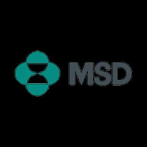 """MSD, distinguida por cuarto año consecutivo con la certificación """"Top Employer"""" España y Europa"""