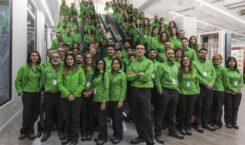 Leroy Merlin oferta 700 oportunidades de empleo en toda España
