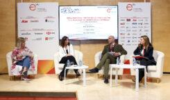 Conclusiones de la jornada «Conciliación e igualdad de género en la empresa»