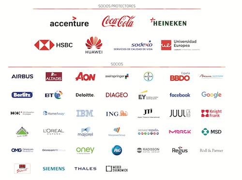 Multinacionales por marca España suma diez nuevos socios
