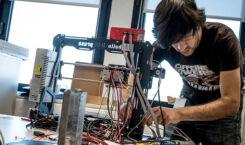 Siemens elige España como uno de los 'hub' internacionales de ciberseguridad