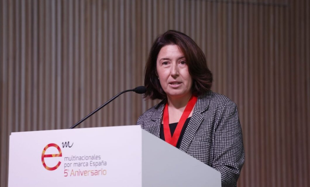 """Conclusiones del congreso anual """"España ante los desafíos del siglo XXI"""""""