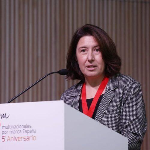 Conclusiones del congreso anual «España ante los desafíos del siglo XXI»