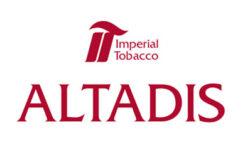 Extremadura erradica el contrabando de cajetillas de cigarrillos