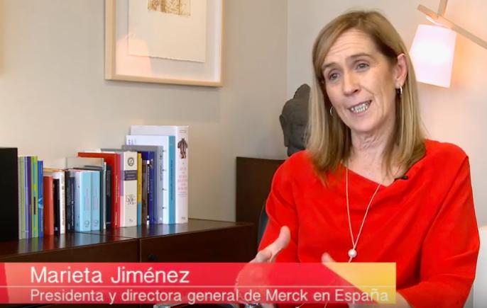 """""""España sigue siendo un país atractivo para la inversión extranjera»"""