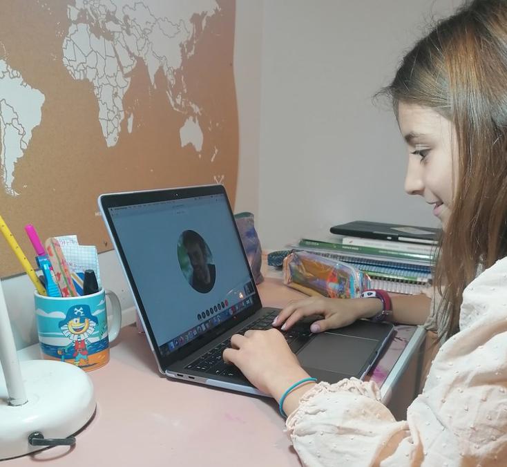 IBM y Cisco facilitan la tele-enseñanza en la Comunidad de Madrid