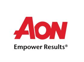 Aon pone a disposición de las empresas su plataforma de evaluación e identificación de riesgos cibernéticos sin coste