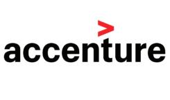Tres ganadoras en la 21 edición del Premio de Periodismo Accenture
