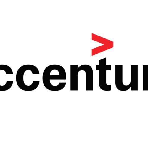 La contribución de Accenture frente al Covid-19