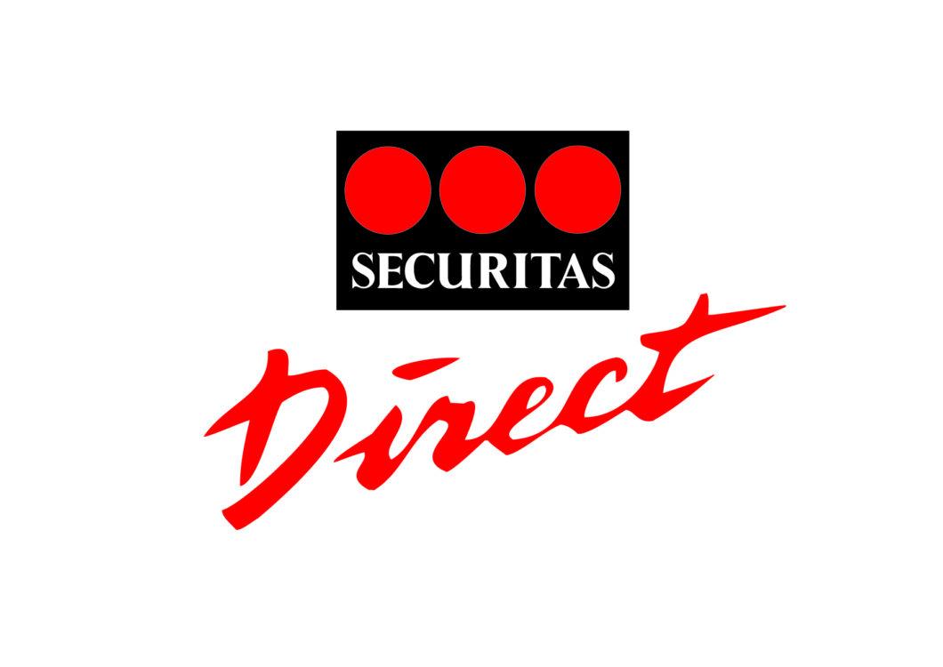 """Securitas Direct: """"Protegemos personas, nuestra razón de ser"""""""