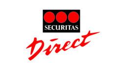 Securitas Direct: «Protegemos personas, nuestra razón de ser»