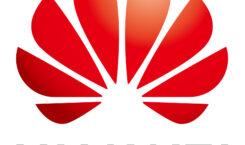 Huawei España e IESE Business School firman un acuerdo de colaboración en apoyo a la innovación y el emprendimiento en España