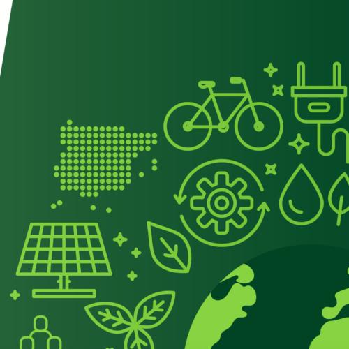 Bayer se compromete a usar únicamente energías renovables en todos sus centros de España