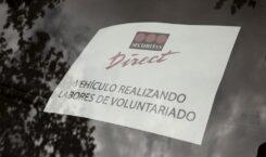Securitas Direct pone a disposición de los colectivos más vulnerables frente al Covid-19 su amplia red de voluntarios