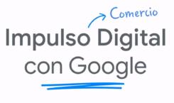 Un 'Impulso Digital' para la recuperación económica de España