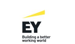 EY incorporará 1.200 profesionales en los próximos 12 meses y realiza cerca de 600 promociones en el último año