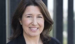 Beatriz Blasco Marzal ratificada como presidenta de Multinacionales por marca España