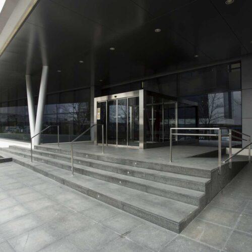 Thales inaugura su primera fábrica 4.0 para la actividad de sistemas de defensa y aeronáutica en España