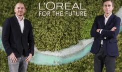 L'Oréal España anuncia una transformación radical en su modelo de negocio para respetar los límites planetarios