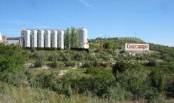 Heineken se convierte en la primera empresa de bebidas española con una fábrica residuo cero a vertedero