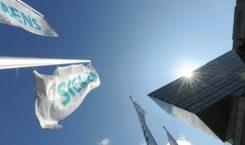 Siemens introducirá una política de coches de empresa sostenible y flexible