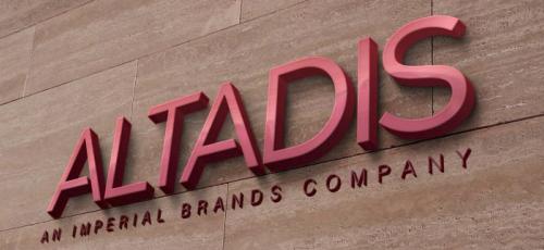 Altadis, entre las empresas que mejor informan sobre su contribución en España por tercer año consecutivo